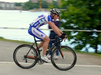 bålstacyklist solokör
