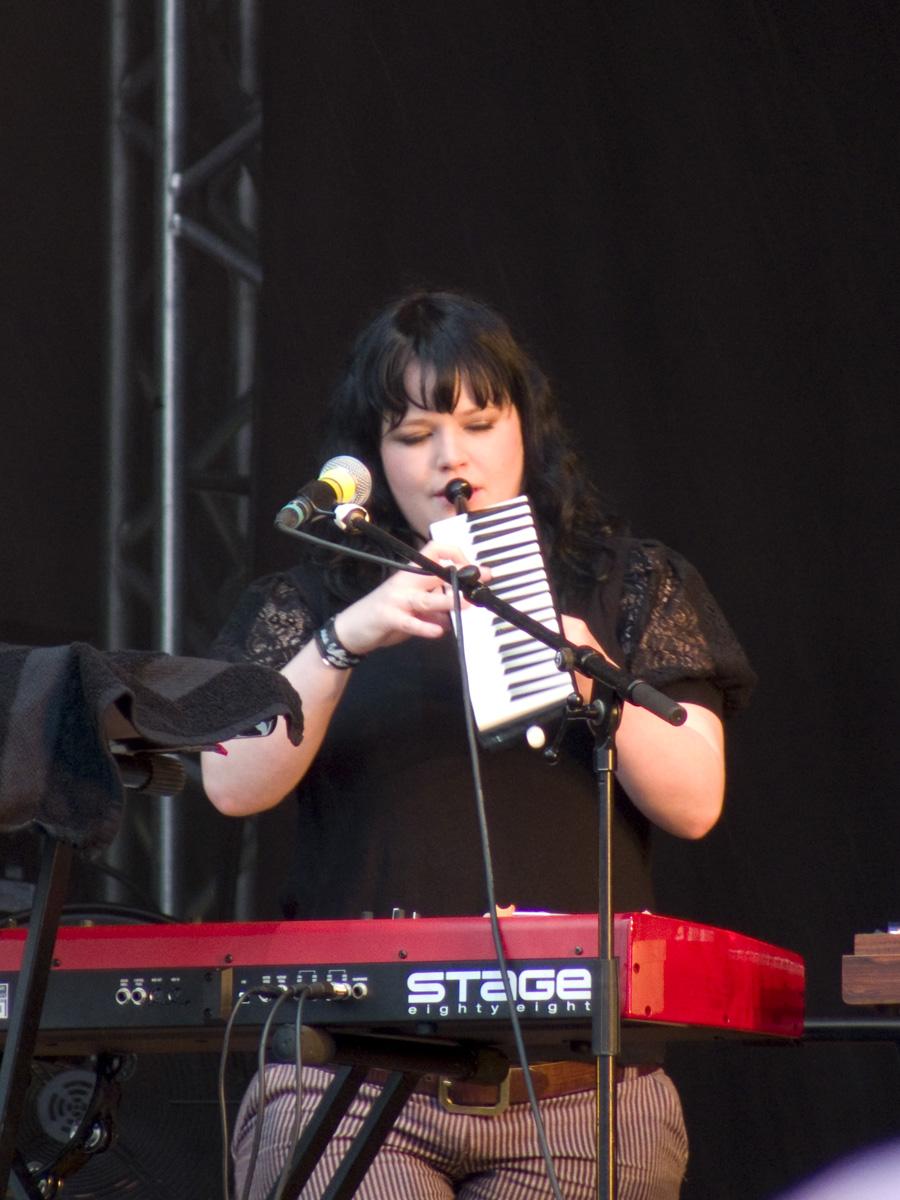 Angela Gannon