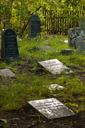 Kolerakyrkogården Gullmarsplan_009