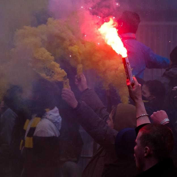 Super-Sunday-AIK_008
