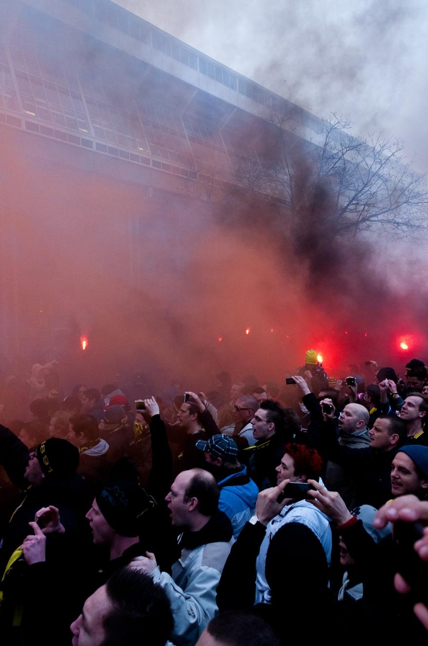Super-Sunday-AIK_013