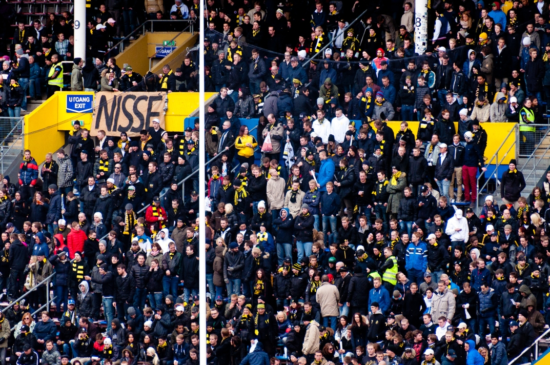 Super-Sunday-AIK_047