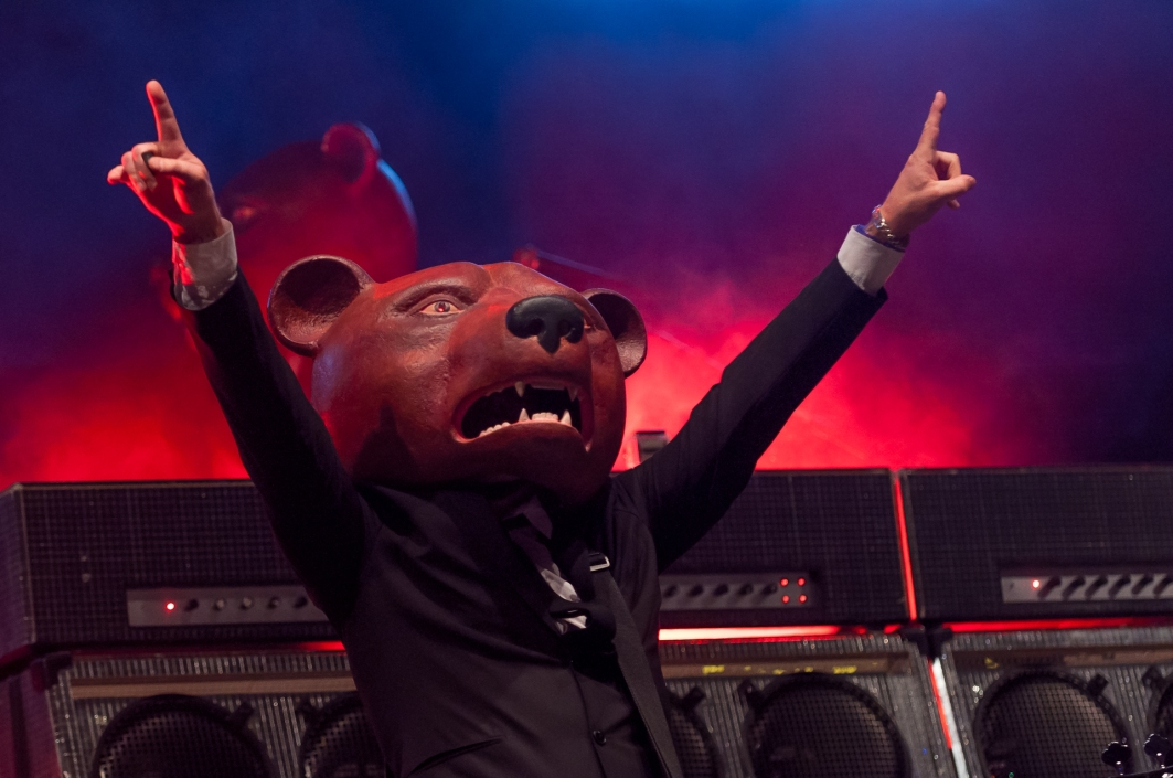 Popaganda 2012, Teddybears (_DSC3344)