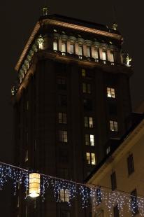 Citylicht_DHK9192