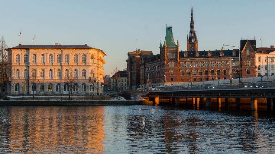 Stockholm_DHK0288