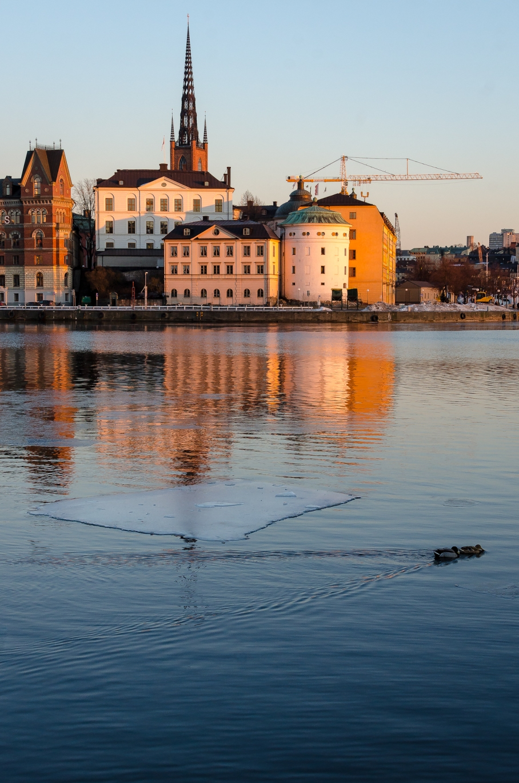 Stockholm_DHK0296