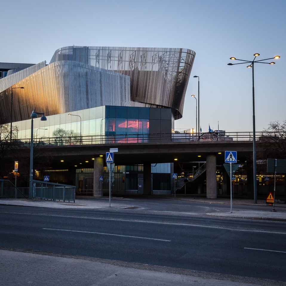Stockholm_DHK0332