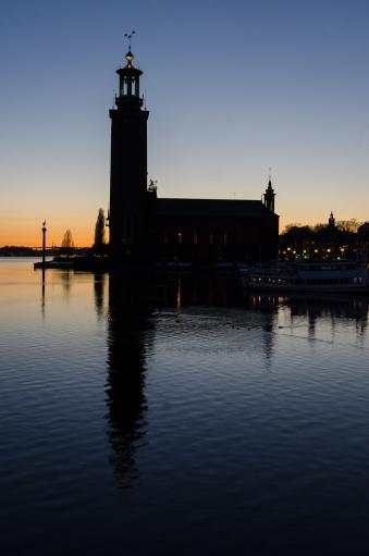 Stockholm_DHK0368