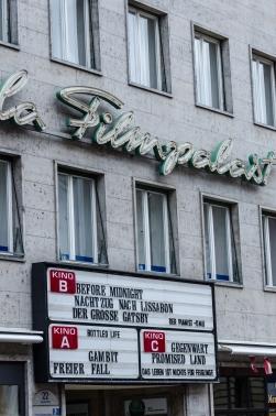 Konstanz Filmpalast