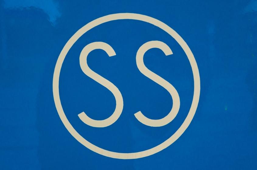 Smart av SL att byta namn - dags igen snart?