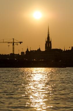 Stadsgarden_Sunset_DHK4181