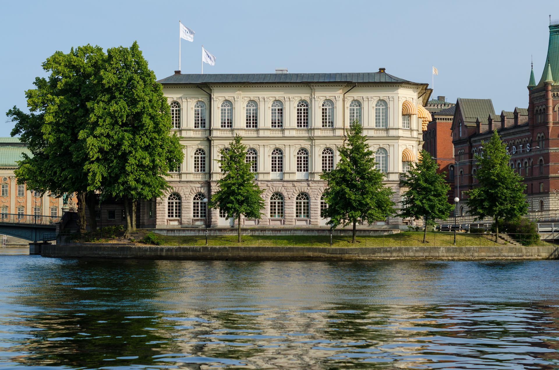 escort övik svenska amatör filmer