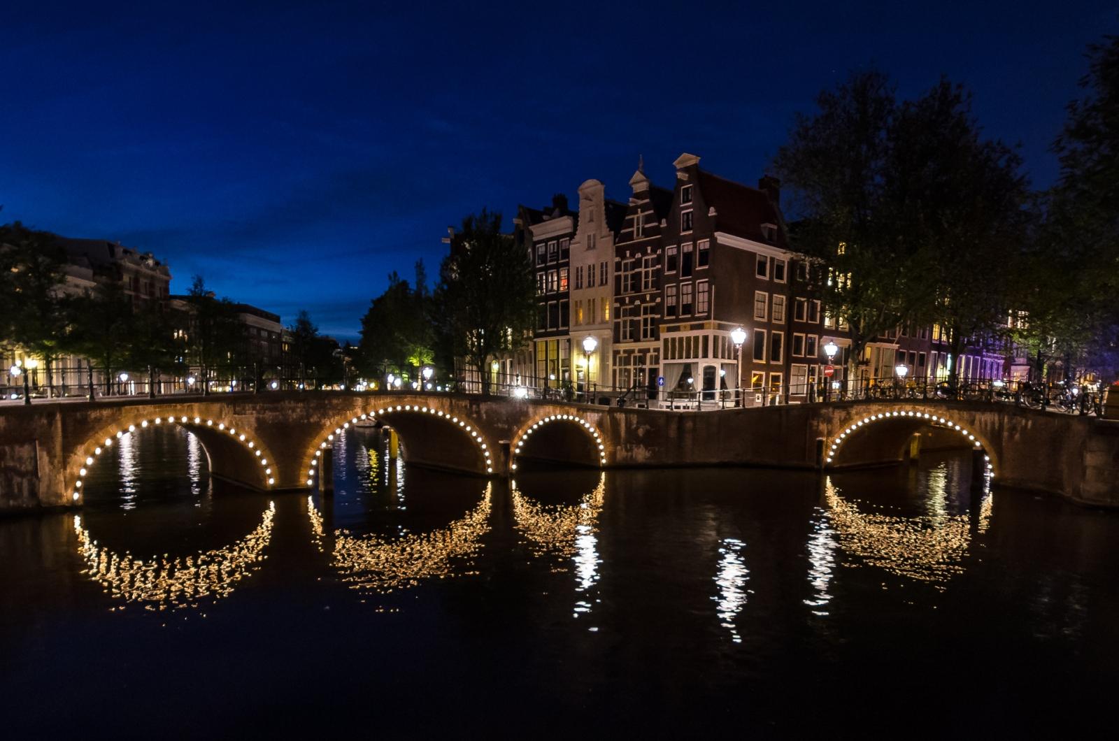Nordseetour_Amsterdam_DHK6248