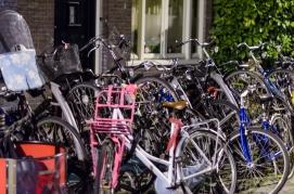 Nordseetour_Amsterdam_DHK6332