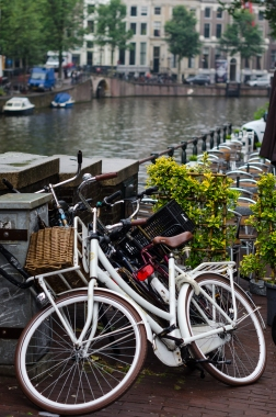 Nordseetour_Amsterdam_DHK6350