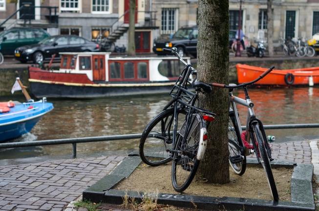 Nordseetour_Amsterdam_DHK6352