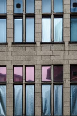 Fönsterfärger