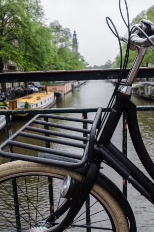 Nordseetour_Amsterdam_DHK6371