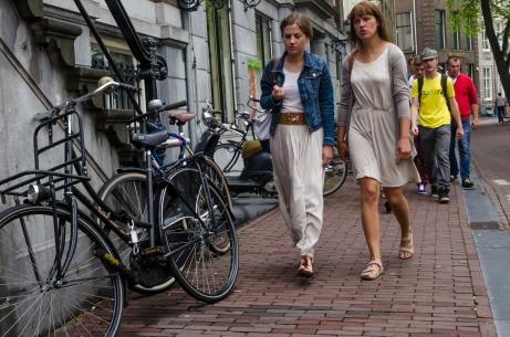 Nordseetour_Amsterdam_DHK6382