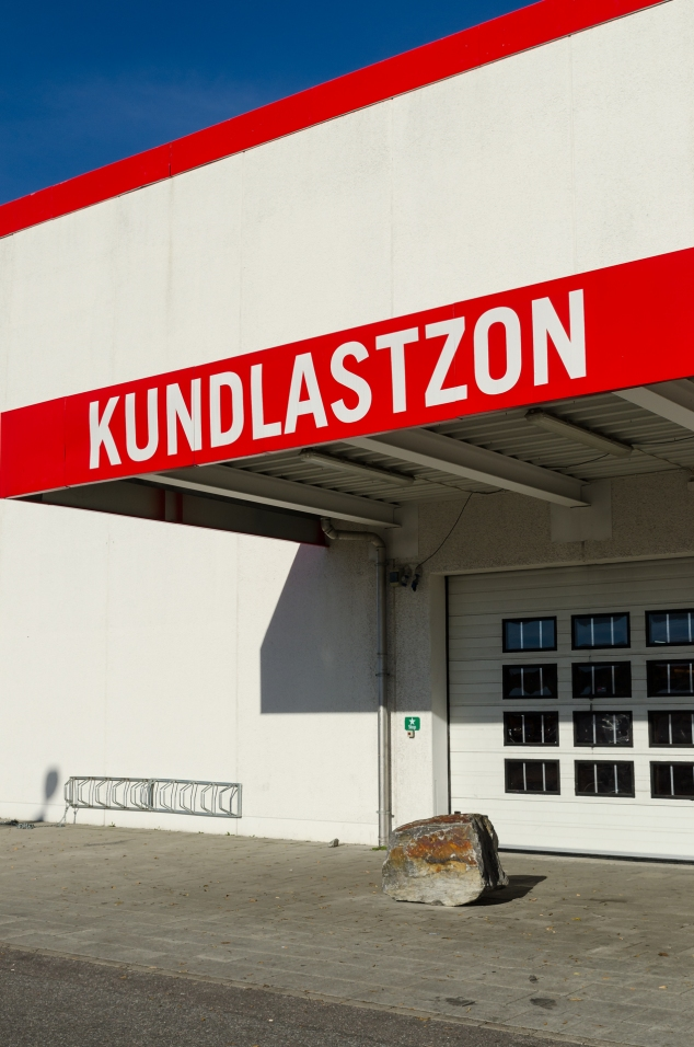 Mitt namn är Olafur Kundlastzon