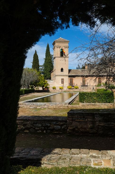 Sankt Franciskus kloster