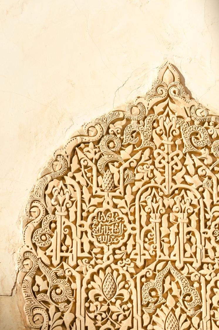 Karvat ornament