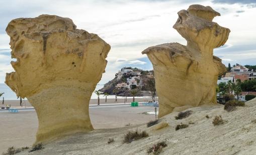 Murcia2015_DHK7877