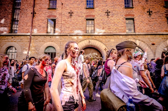 Stockholm_Zombie_Walk_2015_DHK0310