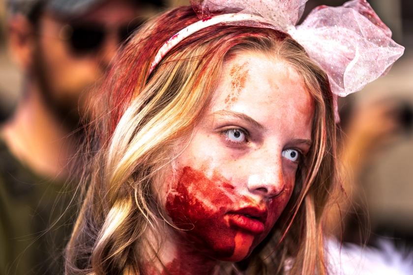 Stockholm_Zombie_Walk_2015_DHK1065