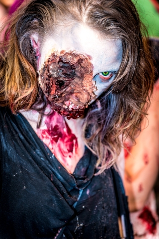Stockholm_Zombie_Walk_2015_DHK1091