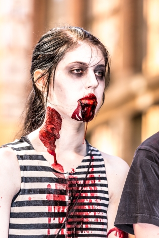 Stockholm_Zombie_Walk_2015_DHK1109