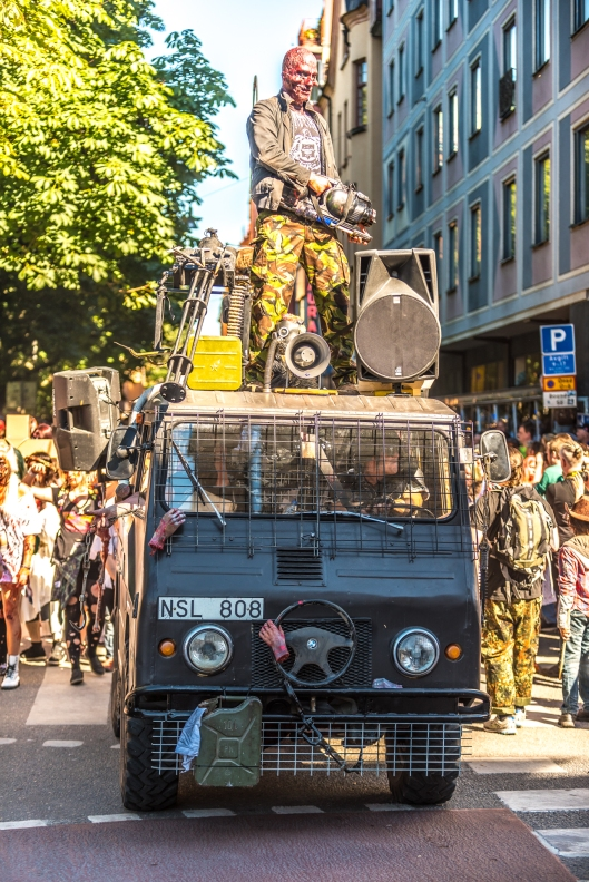 Stockholm_Zombie_Walk_2015_DHK1150