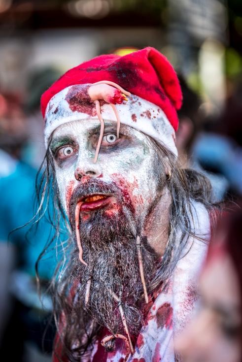 Stockholm_Zombie_Walk_2015_DHK1176