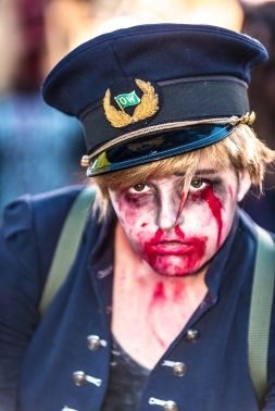 Stockholm_Zombie_Walk_2015_DHK1184