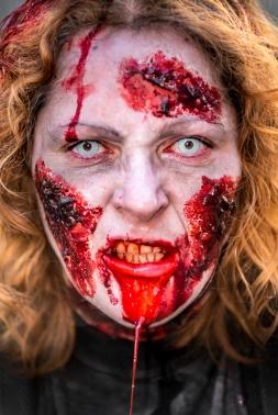 Stockholm_Zombie_Walk_2015_DHK1200
