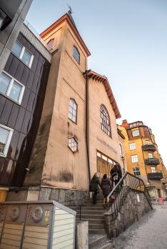 Sundbybergs_koksbryggeri_DHK3826