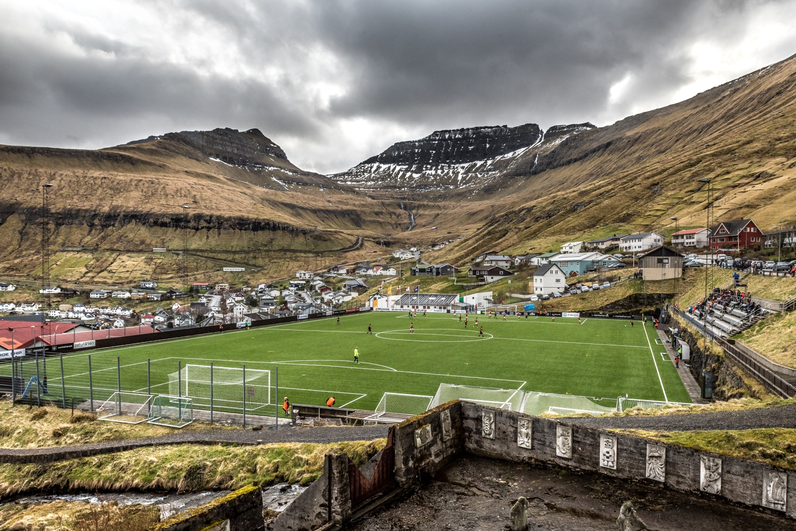 faroe_islands_april_2016_DHK5815.jpg