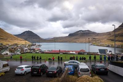 Färöiska premier league