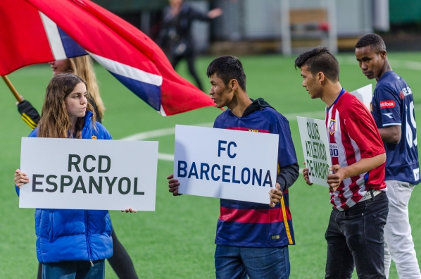 LJAT2016_B02_AIK_Barcelona_DHK1261