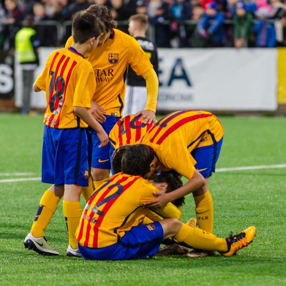 LJAT2016_B02_AIK_Barcelona_DHK1276