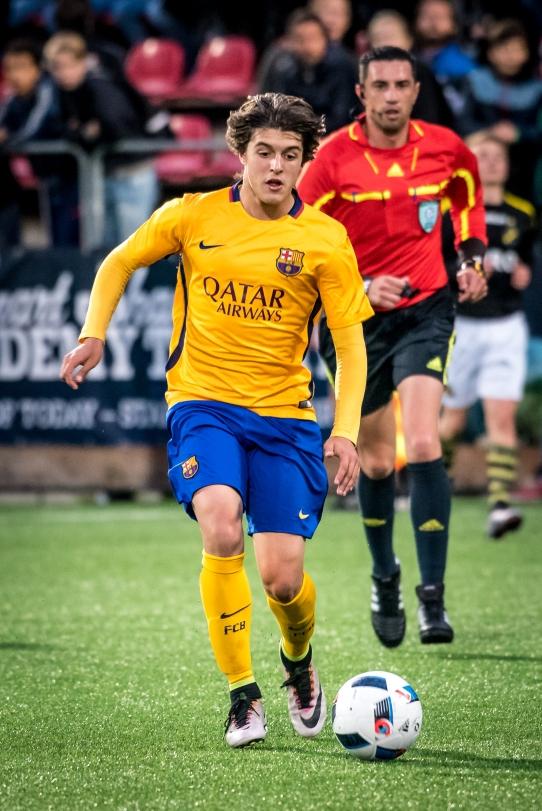 LJAT2016_B02_AIK_Barcelona_DHK7119