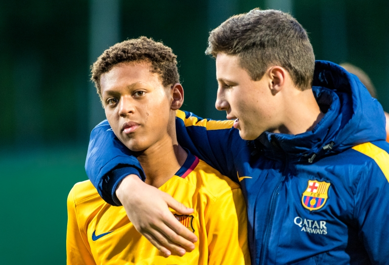 LJAT2016_B02_AIK_Barcelona_DHK7530