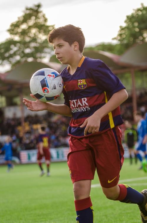 LJAT2016_Barcelona-DynamoZagreb_DHK1669