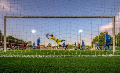 LJAT2016_Barcelona-DynamoZagreb_DHK1687-Redigera