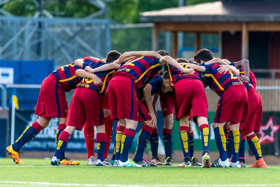 LJAT2016_Barcelona-DynamoZagreb_DHK8021