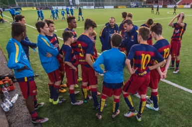 LJAT2016_Barcelona-DynamoZagreb_DHK8124