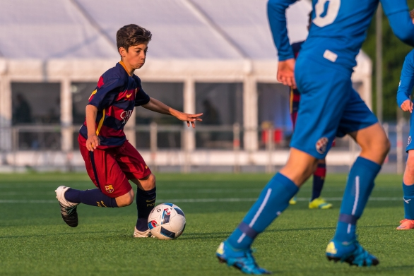 LJAT2016_Barcelona-DynamoZagreb_DHK8156