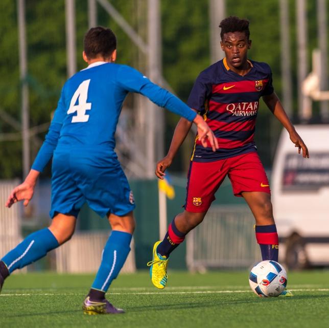 LJAT2016_Barcelona-DynamoZagreb_DHK8166