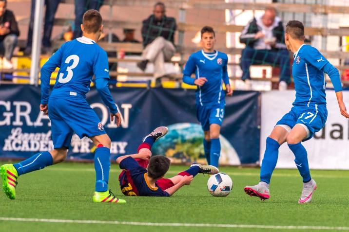 LJAT2016_Barcelona-DynamoZagreb_DHK8202
