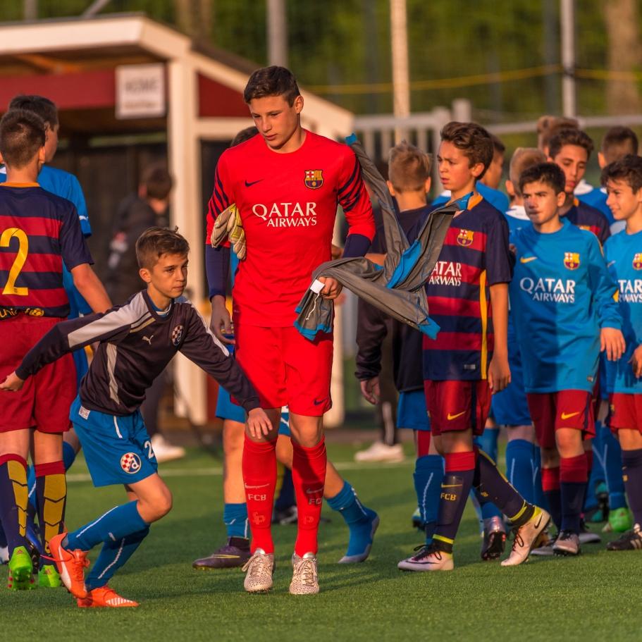 LJAT2016_Barcelona-DynamoZagreb_DHK8251